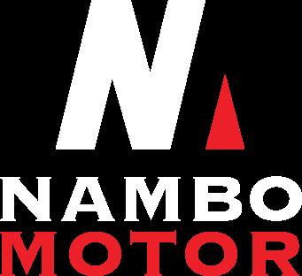 Dealer HONDA Nambo Motorindo